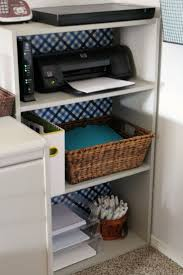 organize home office desk. Chic Organizing Home Office Desk Reveal One Interior Furniture: Large Size Organize