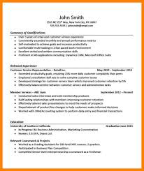 10 Volunteer Experience Examples Job Release Of Liability Letter