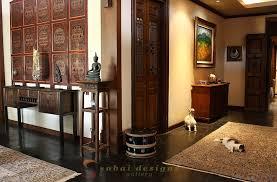 Home Decor  Awesome Home Decor Consultant Companies Style Home Home Decor Consultant Companies