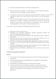 Nsf Grant Proposal Template