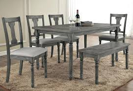 rustic black dining room sets. rustic dining room table full size of sets home design ideas for prepare large black