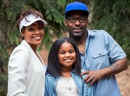 bobby brown new edition. Contemporary New Bobby Brown Loses Lawsuit Against TV One Network To Air U0027Bobbi Kristinau0027  Biopic With New Edition