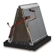 air handling system air handling systems coil