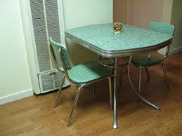 retro kitchen furniture. Retro Kitchen Furniture Vintage Formica Patterns Small Antique Table And Chairs