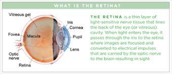 Presumed Ocular Histoplasmosis Syndrome The American
