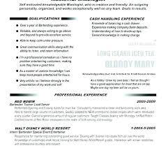 Server And Bartender Resume Server And Bartender Resume Example Of Best Bartending Resume Skills