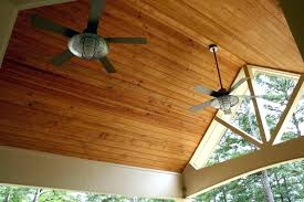 tongue and groove porch ceiling n95 tongue