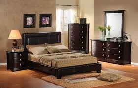 dark cherry bedroom furniture design and decor theme ideas bedroom furniture photo