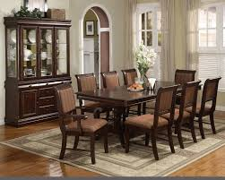 Formal Dining Room Decor Formal Dining Room Curtains Dining Room Decor Ideas And Showcase