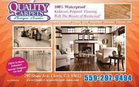 Quality Carpets Design Center A Full Service Flooring Design Center Fresno Clovis Home