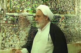 Image result for ‫حسین انصاریان‬‎