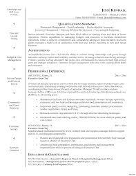 Cook Job Description For Resume Line Cook Job Description Resume Sample Luxury Cooks Image 24