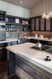 Vertical Tile Backsplash Classy 48 Exciting Kitchen Backsplash Trends To Inspire You Home