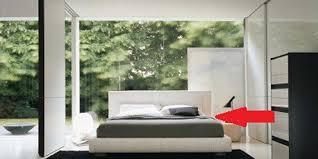 furniture feng shui. by kathryn weber furniture feng shui l