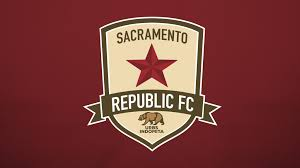 Sacramento Republic Fc Tickets Soccer Event Tickets