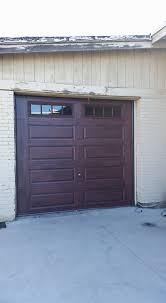 cascade garage doorCascade Door  Remodel  Home  Facebook
