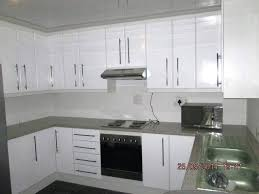 built in kitchen built in kitchens and built in cupboards built in kitchen appliances market in