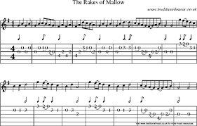 Nearly all blues music is played to a 4/4 time signature, which means that. Week 1 Understanding The Principles Of Musical Scores View As Single Page