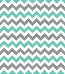Cheveron Pattern Amazing Mint Green And Grey Seamless Chevron Pattern Stock Vector Colourbox
