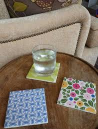 Марокански подложки за чаши подробнее. 7 Idei Za Podlozhki Za Chashi Comfort Bg