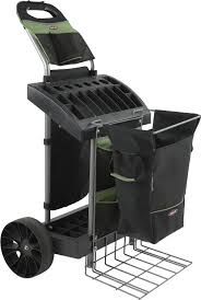 Kitchen Garden International Top 10 Best Garden Carts In 2015 Reviews