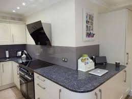 Granite Kitchen Work Tops Granite Worktops Marble Worktops Quartz Steel Grey Granite Worktops