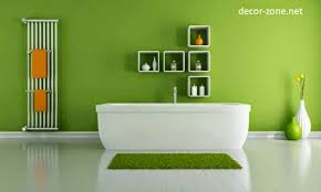 bathroom paint ideas green. Popular Bathroom Paint Colors Ideas Combinations Green