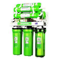 Máy lọc nước Kangaroo KG110 omega - 9 lõi lọc - Siêu thị điện máy  vanphuc.com.vn
