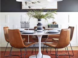 tulip dining tables the most versatile table you ll ever encounter