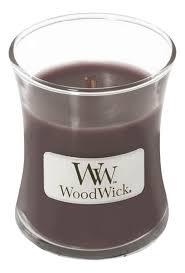 <b>Ароматическая свеча Sandalwood</b> духи, купить парфюм ...