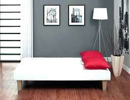 twin bed couch. Turn Twin Bed Into Couch Convertible . E