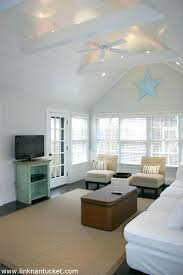 modern ceiling fans with lights for cathedral ceilings regard to high large w