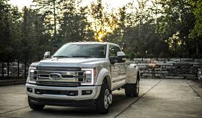 2018 ford lineup.  ford 2018 ford fseries super duty limited throughout ford lineup