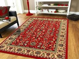 oversized area rugs modern runners practical washable runner for hallways oversized area rugs canada for wool oriental runner