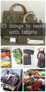 Upcycle Old Clothes Best 25 Recycle Old Clothes Ideas On Pinterest Reuse Old