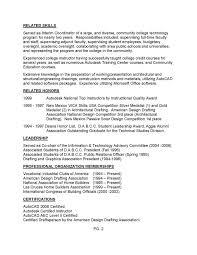pilot resume example resume resume template resume cv cover leter drafting resume