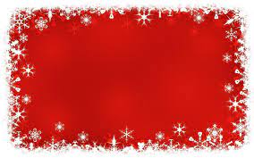 Red Christmas Backgrounds - Wallpaper Cave