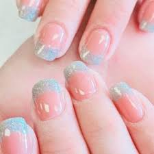 photo of instyle nails spa st catharines on canada