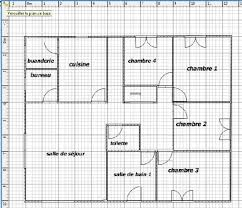 Archiurgent.com Le Site Des Plans Rapides Et Faciles