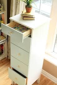 ikea tarva dresser hack. Ikea Tarva Dresser Usa Hack