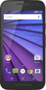 motorola 01095nartl. unlocked motorola - moto g (3rd generation) 4g with 8gb memory cell phone 01095nartl