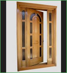 Small Picture Home Design Windows Home Interior Design
