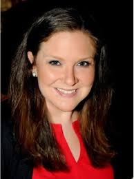 Therapist in Apex, NC - Ashley Lasher LCSW