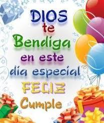 Tajetas De Cumpleanos Tarjetas De Cumpleaños De Abuela Para Nieto 1 Happy