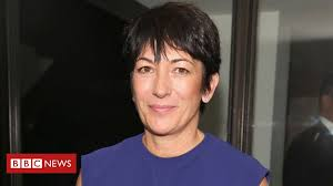 An unnamed woman told fox news that ghislaine maxwell wasn't merely luring young girls in to be abused by jeffrey epstein, but. Ghislaine Maxwell Jeffrey Epstein Emails Revealed In New Court Papers Bbc News