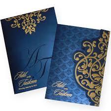 54 best indian design press'n images on pinterest indian wedding Best Wedding Card Printers In Mumbai indian wedding cards wedding card printers in mumbai
