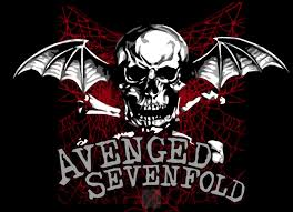 hd avenged sevenfold wallpapers and photos 900x651 px by malorie carboni