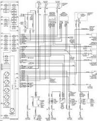 similiar 1997 f150 schematics keywords 1997 ford f150 instrument cluster wiring diagram all about wiring