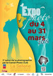 Image result for club photographique