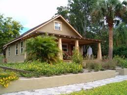garden homes. Homes \u0026 Gardens Garden